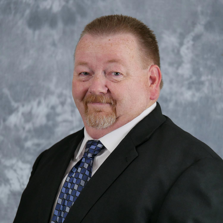 JAMES L. RICHMOND